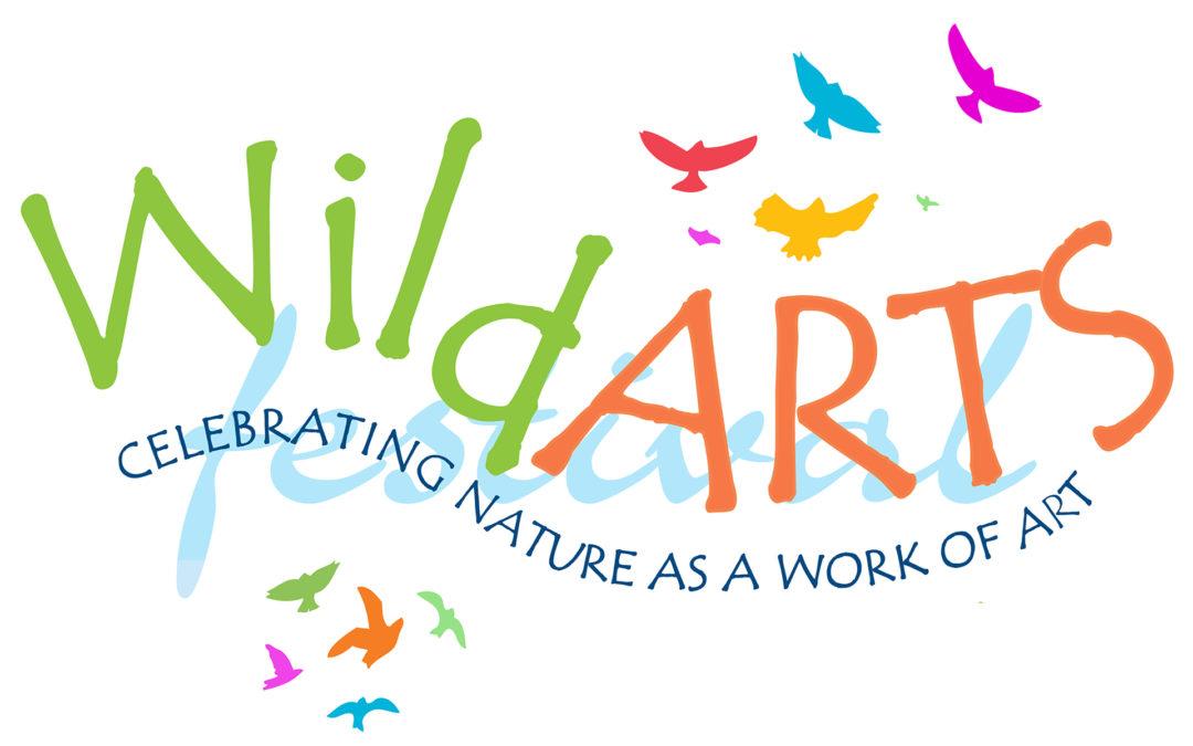 WildARTS Festival 2017