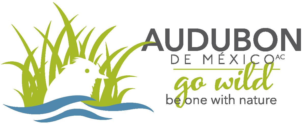 Audubon de Mexico